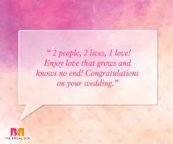 wedding wishes quotes for marriage wishes quotes 23 beautiful messages to your