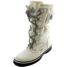 womens boots outlet coach s shoes boots outlet shoes usa coach