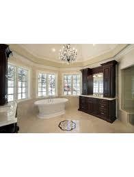buy 24x24 crema marfil select polished wallandtile com