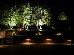 Affordable Landscape Lighting 35 Best Illuminated Homes From Outdoor Landscape Lighting Images