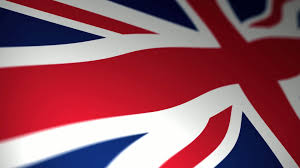 Beitish Flag Union Jack British Flag Wallpaper Hd High Definition Hd 1920x1080