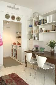 Wohnzimmer Einrichten Nach Feng Shui Landhaus Wohnzimmer Champagnerfarben Lackiert Paris Kiefer