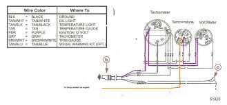 yamaha wiring diagram tachometer u2013 the wiring diagram u2013 readingrat net