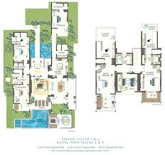 large mansion floor plans luxury mansion house plans contemporary luxury homes plan design