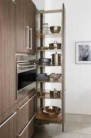 wood mode kitchen cabinets custom brookhaven woodmode fine