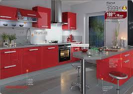 facade de cuisine lapeyre inspirational meuble cuisine lapeyre pour idees de deco de cuisine
