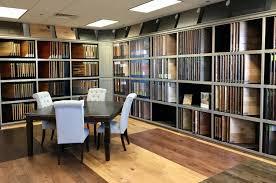 Laminate Flooring Albuquerque Stonewood Flooring Albuquerque Showroom