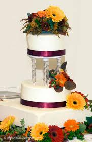 wedding cake flower wedding cake toppers vickie s flowers brighton co florist