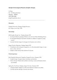 Sle Resume For Senior Graphic Designer freelance graphic designer description resume junior exle