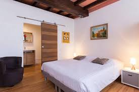la chambre apartment la chambre de bartholdi colmar booking com