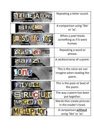 sentence structure powerpoint by discodiva75 teaching resources