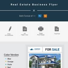 real estate templates templatemonster