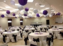 cheap wedding halls check out http platinumbanquet for the best banquet halls