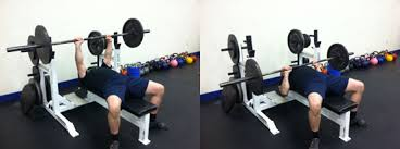 Bench Press Lock Elbows How To Bench Press Diesel Sc