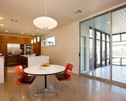 Chandelier Lights For Dining Room Stunning Dining Room Chandelier Lighting 17 Best Ideas About
