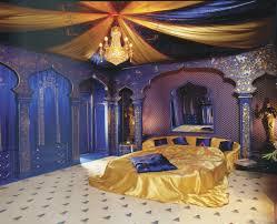 schlafzimmer orientalisch orientalische schlafzimmer kazanlegend info