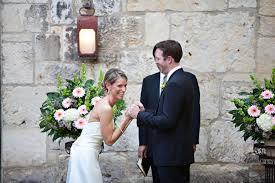 wedding planner san antonio wedding planners in san antonio tx the knot
