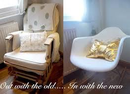 The Best Nursing Chair 31 Best Nursing Chairs Images On Pinterest Nursing Chair Baby