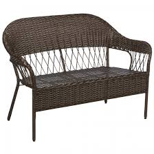 end of bed bench ikea wicker foot bedding sets prod stools walmart