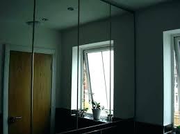 corner mirror cabinet with light corner medicine cabinet with lights rumorlounge club