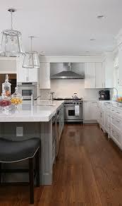 home design boston cheryl mccracken interiors residential and commercial interior