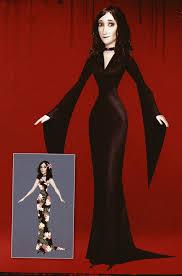 Mavis Hotel Transylvania Halloween Costume Martha Hotel Transylvania Costumes Halloween Costumes