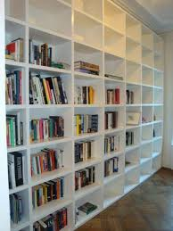 room divider bookshelf build a huge temporary wall room divider bookcase using sing