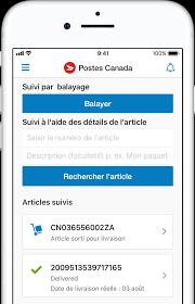 heure d ouverture bureau de poste canada expédition pour particuliers et entreprises canada post