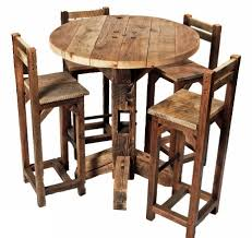 high dining room table sets high dining room table sets chuck nicklin