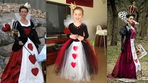 Tween Queen Hearts Halloween Costume 25 Queen Hearts Wig Ideas Queen Hearts