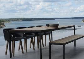 Outdoor Furniture Design Design Outdoor Furniture Marvelous Designer Patio 4 Nightvale Co