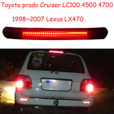 lexus lx470 v8 for sale compare prices on v8 suv online shopping buy low price v8 suv at
