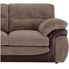 2 Seater Sofa Recliner by Lyla 3 Seater Plus 2 Seater Sofa Set Furnico Village