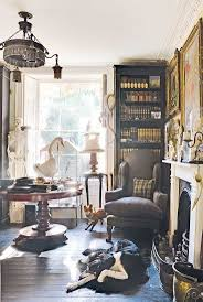 home library design uk pin by alla on home library home office pinterest ted