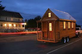 tumbleweed tiny homes tumbleweed tiny houses uncrate