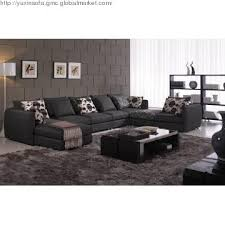 modul sofa modul sofa manufacturer from foshan china