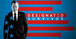 designated survivor episodes designated survivor season 2 episode 11 video who does kirkman blame