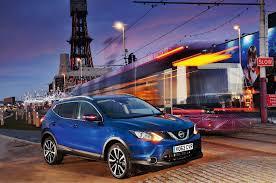 nissan qashqai usa price us spec nissan qashqai will debut at 2017 detroit auto autoevolution