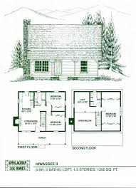 16x20 floor plans log home plans with pictures dark wood bedroom sets