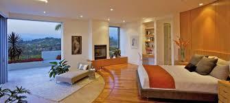best interior designed homes best interior designed homes photogiraffe me