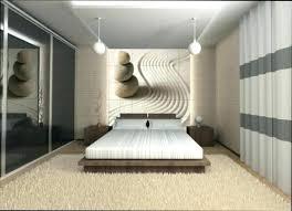 chambre à coucher adulte pas cher chambre a coucher adulte design de maison