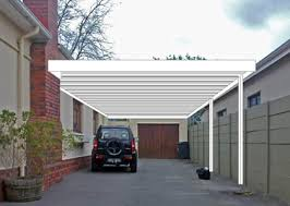 Carports And Awnings Car Port Awning Carports Superior Awning Residential Awnings In