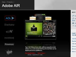 adobe air apk adobe air 27 0 apk free app4share