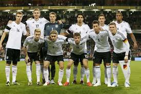 11 german traditions for the world cup that you might