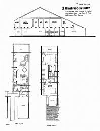 2nd floor addition plans image of 2nd floor addition plans partial second floor home addition