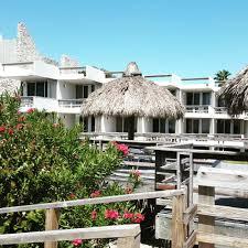 Fiesta Key Cottages by Fiesta Key Rv Resort U2013 Top Restaurants Bars Nightlife And