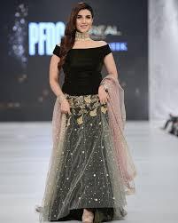 latest designer wear dresses fashion world latest fashion