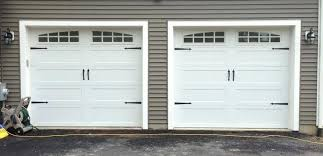 Chi Overhead Doors Prices Chi Overhead Doors Model 5916 Panel Steel Carriage House