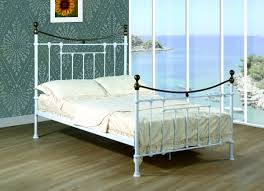 Sofa King Doncaster by Italian Furniture Carpet And Flooring Cheap Furniture London