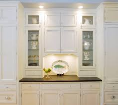 kitchen cool kitchen cabinets with glass inserts glass door